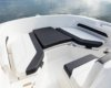 bayliner-center-console-t20cc-10