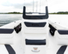 bayliner-center-console-t20cc-4