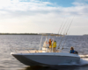 bayliner-center-console-t21bay-1