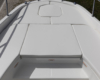 bayliner-center-console-t21bay-10