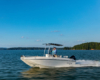 bayliner-center-console-t21bay-4