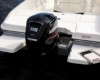 bayliner-center-console-t21bay-7