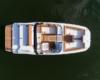 Bayliner DX2050 Bild 11