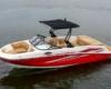 Bayliner VR6 18