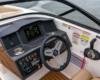 Bayliner VR6 4