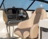 Bayliner VR6 Cuddy OB 8